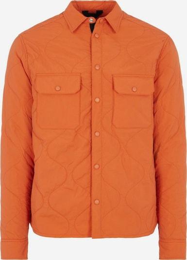 J.Lindeberg Between-Season Jacket in Orange, Item view