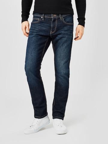 ESPRIT Jeans in Blau