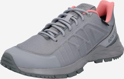 Pantofi sport 'ASTRORIDE TRAIL GTX 2.0 ' REEBOK pe gri / roz, Vizualizare produs