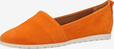 Marc Shoes Schuh in orange, Produktansicht