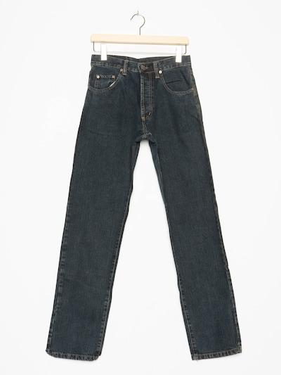 Grin'S Jeans in 30/33 in blue denim, Produktansicht
