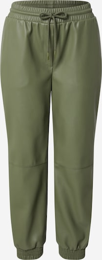EDITED Pants 'Madison' in Olive, Item view
