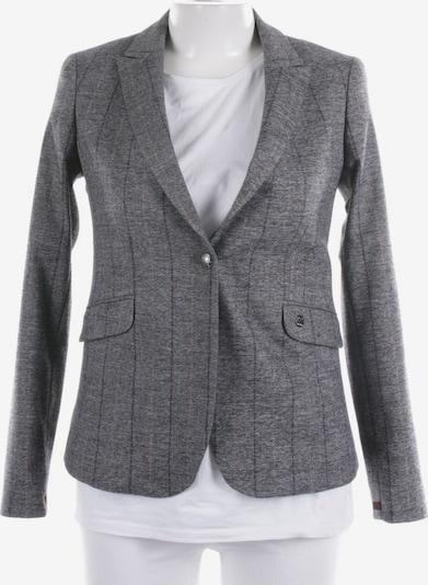 MOS MOSH Blazer in S in Grey, Item view