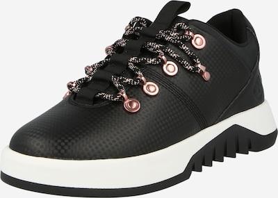 Pantofi cu șireturi 'Supaway' TIMBERLAND pe negru, Vizualizare produs