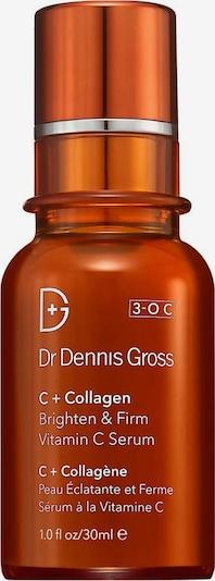 Dr Dennis Gross Serum 'C + Collagen Bright & Firm' in transparent, Produktansicht