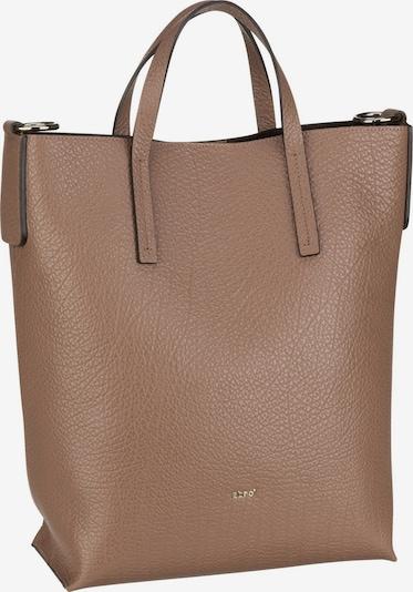 ABRO Handtasche ' Julie 29146 ' in braun, Produktansicht