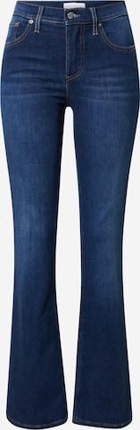 Boyish Jeans in Blue