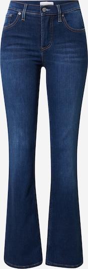Boyish Jean en bleu denim, Vue avec produit