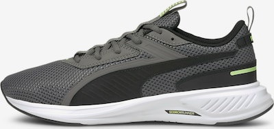 PUMA Running Shoes in Grey, Item view