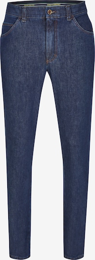CLUB OF COMFORT Jeans 'Marvin' in blue denim, Produktansicht