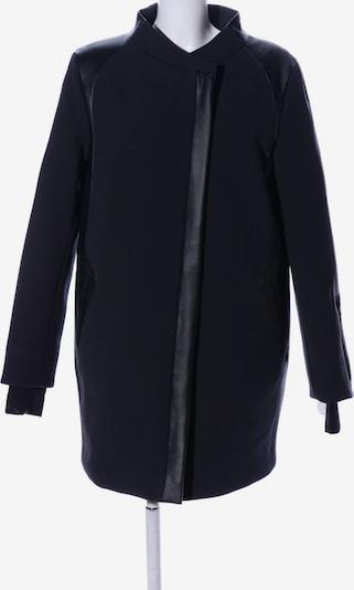 PIERRE CARDIN Winterjacke in XL in schwarz, Produktansicht