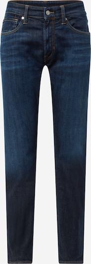 Jeans 'RYAN' Kings Of Indigo di colore navy, Visualizzazione prodotti