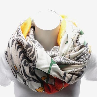 HERZENSANGELEGENHEIT Schal in One Size in mischfarben, Produktansicht