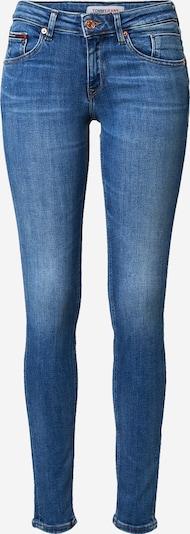 Tommy Jeans Jeans 'Scarlett' in dunkelblau, Produktansicht