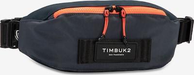 TIMBUK2 Gürteltasche in dunkelblau, Produktansicht