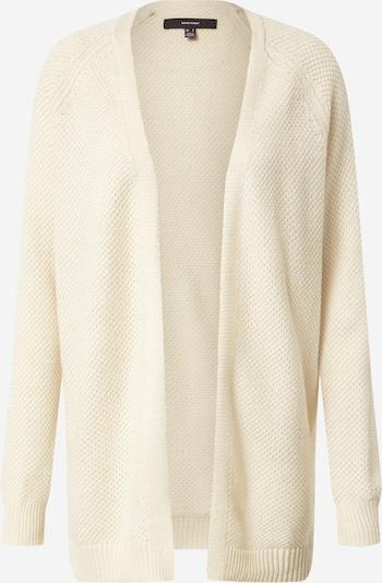 VERO MODA Kardigan 'Jenny' u vuneno bijela, Pregled proizvoda