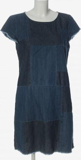 ESPRIT Jeanskleid in M in blau, Produktansicht