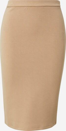 VILA Sukně 'SIF' - béžová, Produkt