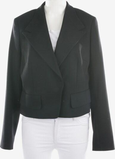 Windsor Blazer in L in schwarz, Produktansicht