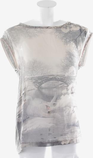 Marc Cain Shirt in S in mischfarben, Produktansicht