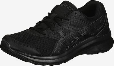 ASICS Laufschuh 'JOLT 3' in schwarz, Produktansicht