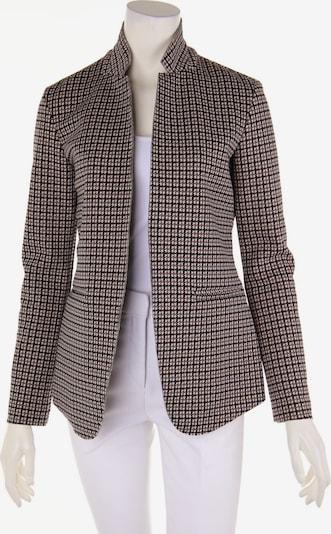 Sportmax Code Jacket & Coat in M in Brown, Item view