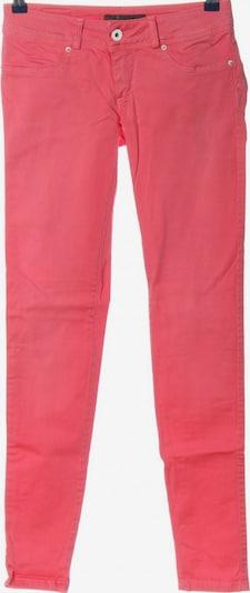 Salsa Hüfthose in S in pink, Produktansicht