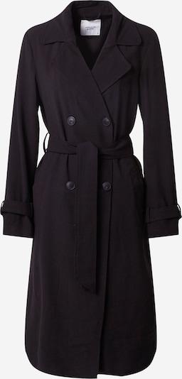 Demisezoninis paltas 'Arya' iš JDY , spalva - juoda, Prekių apžvalga