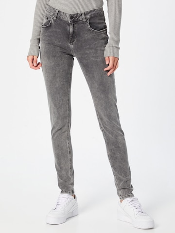 LTB Jeans 'Mika' in Grijs