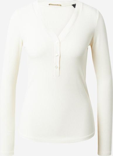 SCOTCH & SODA Shirt in beige, Produktansicht