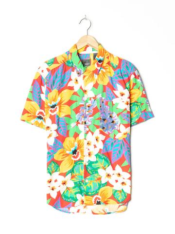 Lizwear Hawaiihemd in XL-XXL in Mischfarben
