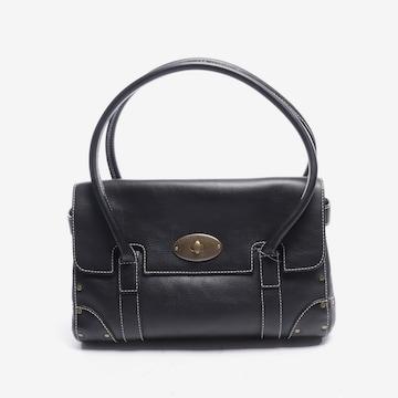Ralph Lauren Bag in One size in Black