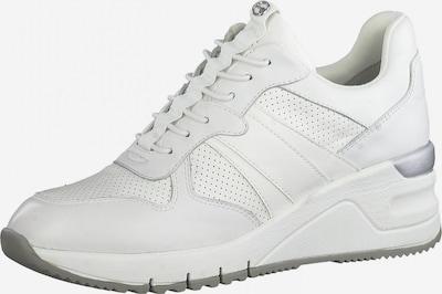 TAMARIS Tenisky - bílá, Produkt
