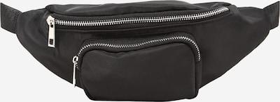 SISTERS POINT Tasche 'Gogo' in schwarz, Produktansicht