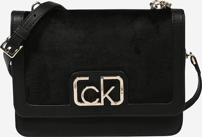 Calvin Klein Bolso de hombro en negro, Vista del producto