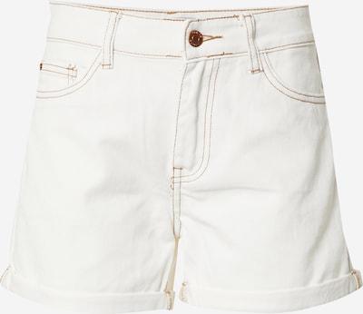 Jeans 'Luna' Hailys di colore offwhite, Visualizzazione prodotti