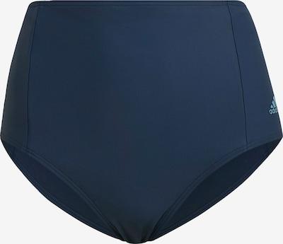 ADIDAS PERFORMANCE Bikinihose in navy, Produktansicht
