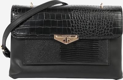 Geantă de umăr 'ABBY' Valentino Bags pe negru, Vizualizare produs
