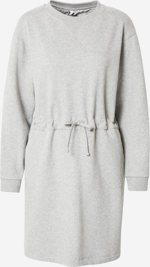 bleed clothing Kleita, krāsa - gaiši pelēks, Preces skats