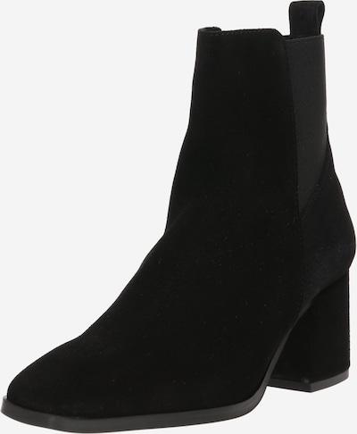 VERO MODA Chelsea-bootsi 'ESA' värissä musta, Tuotenäkymä