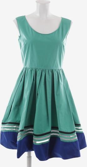 Fendi Kleid in S in türkis, Produktansicht