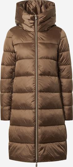 SAVE THE DUCK Mantel in braun, Produktansicht