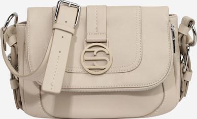 ESPRIT Crossbody bag 'Hallie' in Light beige, Item view