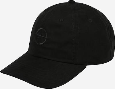 TAMARIS Pet in de kleur Zwart, Productweergave