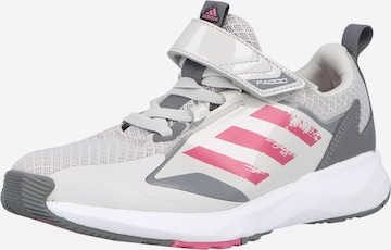 Pantofi sport 'Fai2Go' de la ADIDAS PERFORMANCE pe gri