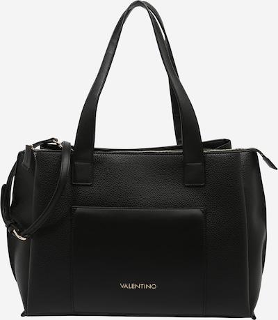 "Valentino Bags ""Shopper"" tipa soma 'WILLOW', krāsa - melns, Preces skats"