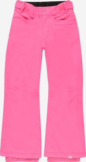 ROXY Sporthose 'BACKYARD' in pink, Produktansicht