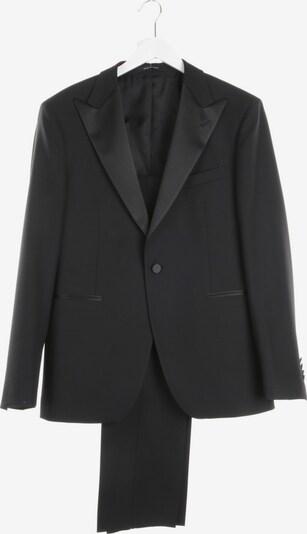 Tagliatore Anzug in M-L in schwarz, Produktansicht