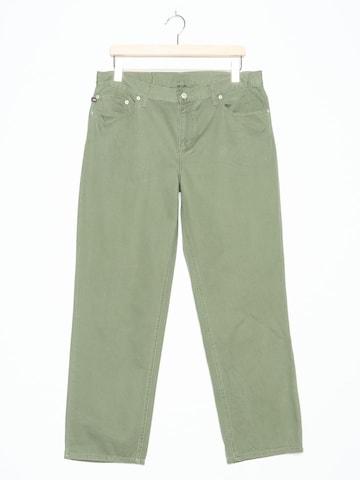 Polo Ralph Lauren Jeans in 36 x 30 in Grün