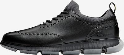 Cole Haan Schuh in schwarz, Produktansicht